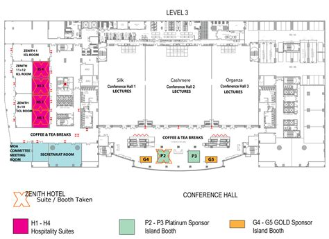 gold coast convention centre floor plan coast convention centre floor plan floor plan lancaster