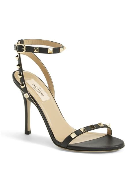 Sale Valentino valentino rockstud sandals sale 28 images valentino rockstud sandals sale 28 images
