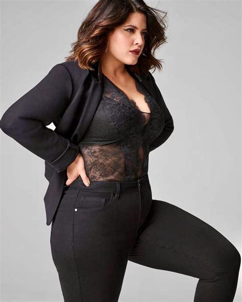 plus size model denise bidot 271 best denise bidot images on pinterest curvy girl