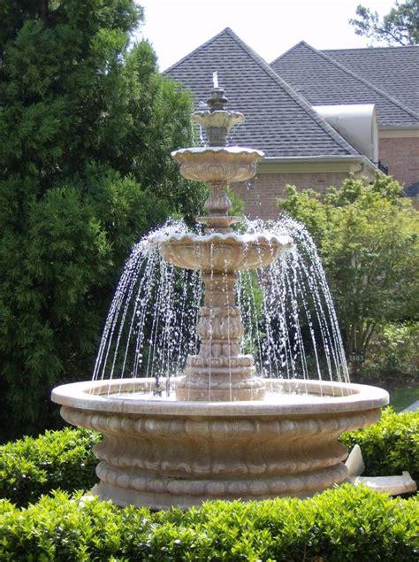 Supérieur image fontaine de jardin #1: installer-fontaine-jardin.jpg