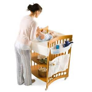 stokke changing table stokke care changing table