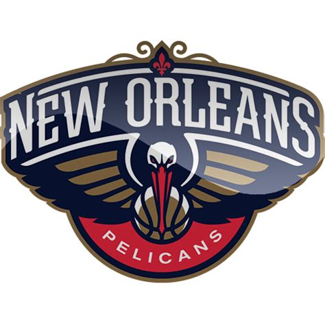new orleans pelicans colors new orleans pelicans nba logo new orleans pelicans new
