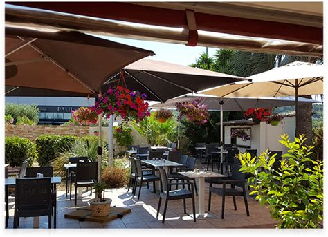 le patio ollioules le patio restaurant ollioules