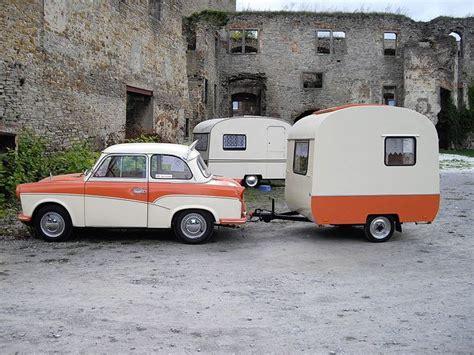 Classic Motorräder Gebraucht by 508 Best Rv S Images On Vintage Caravans