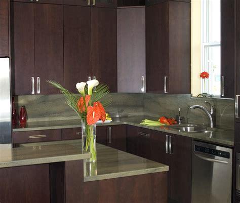 are backsplashes important in a kitchen kitchen details are backsplashes important in a kitchen kitchen details