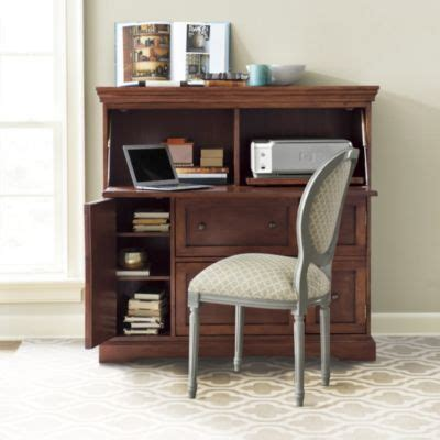 ballard eastman desk 36 best images about secretaries on teak