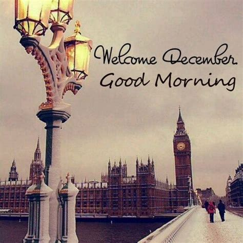 imagenes welcome december welcome december good morning pictures photos and images