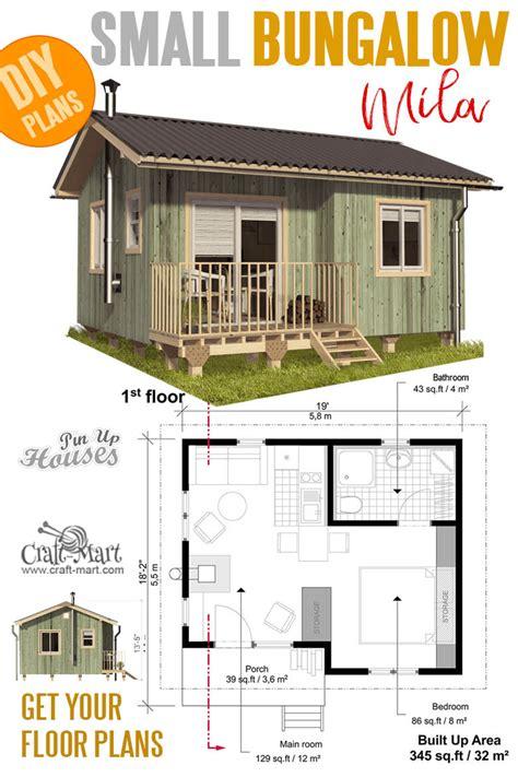 small house plans  seniors  hotelsremcom