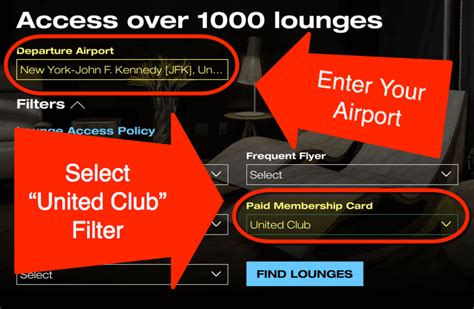 united club card review million mile secrets