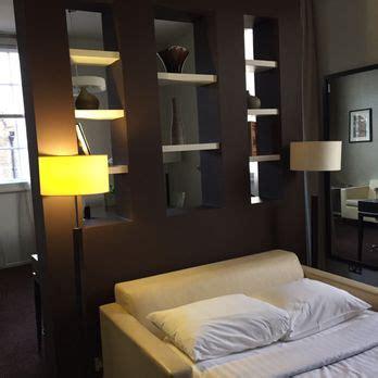 marriott bed reviews london marriott hotel grosvenor square 113 photos 42