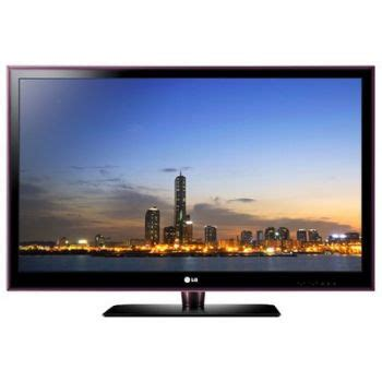 Lg Hd Led Tv 47 With Xd Engine 47 lg 47le5300 xd engine hd 1080p digital freeview led tv