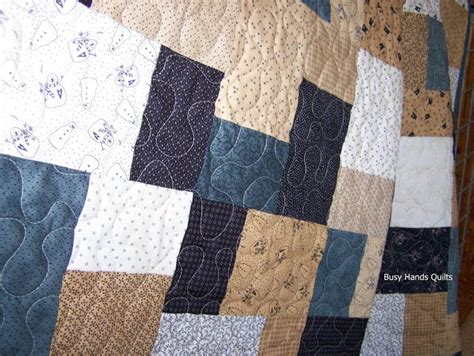 Snowman Gatherings Quilt Pattern by Busy Quilts Snowman Gatherings Quilt Custom