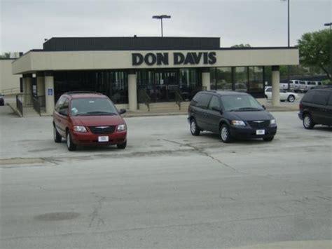 davis dodge don davis dodge chrysler jeep arlington tx 76011 car