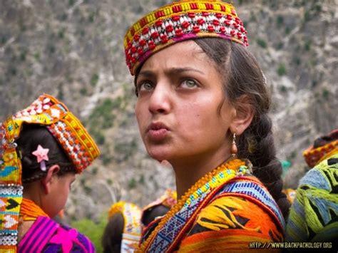 kalash women 173 best images about kalash people on pinterest girls