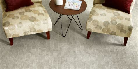 armstrong decorart rejuvenations stonerun armstrong commercial flooring the right floor for your