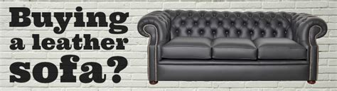 pros and cons of leather sofa pros and cons of buying a leather sofa frances hunt