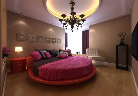 round bedroom sets 28 images new round bedroom set for modern bedroom interior with round bed 3d model max