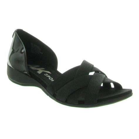 klein slippers ak klein keira womens sandals