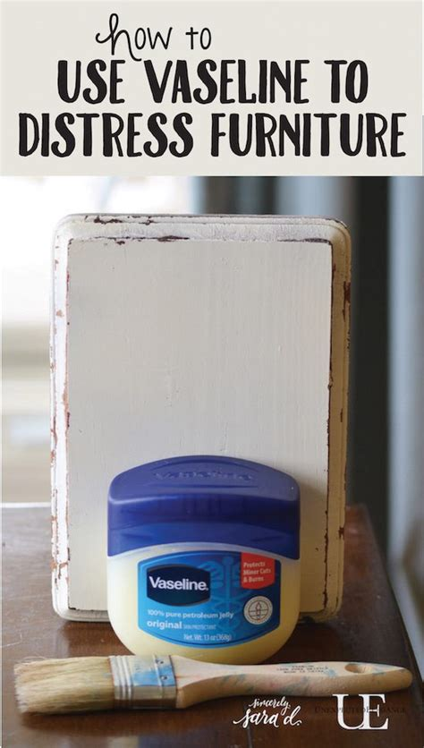 chalk paint using vaseline how to use a paint sprayer the ultimate guide paint