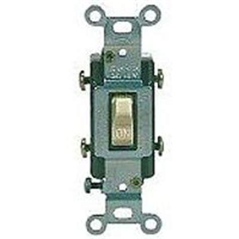 tipos de interruptores el 233 ctricos en el hogar