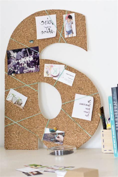 diys fürs zimmer wohnzimmer kinder ideen