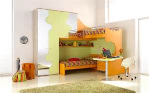 Superbe Deco Chambre Petit Espace #1: chambre-double-lit-superpose.jpg