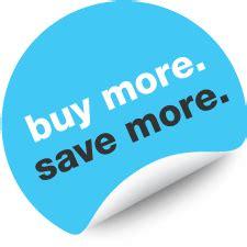 discount contact lenses online | contact lens king