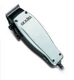www home hair cuts electric clippers andis hair clippers beard trimmer easy cut barber haircut