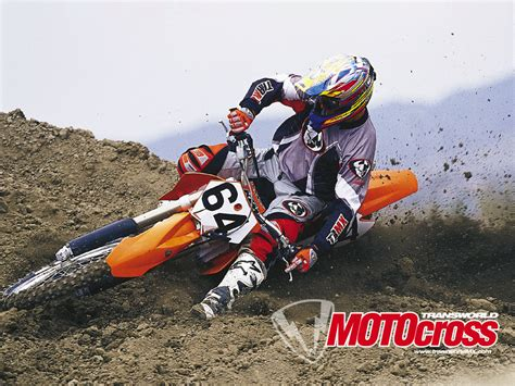 transworld motocross wallpaper transworld motocross wallpaper wallpapersafari