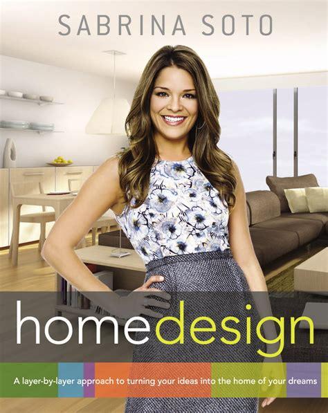 hgtv sabrina soto s home design describes how to