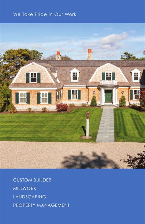 cape cod shul experience osterville 2014 guide osterville cape cod