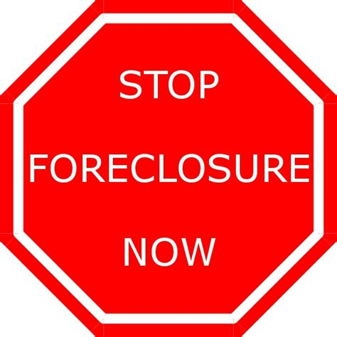 how do you buy a short sale house murfreesboro short sale realtor stop foreclosure
