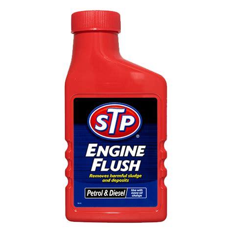 stp 174 engine flush stp 174 additives fuel additives