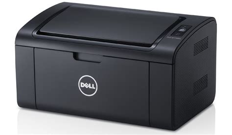 nvram reset dell printer fix firmware reset dell b1160 w ereset fix firmware