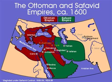 was persia part of the ottoman empire the history of persia part v persia and the great game