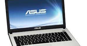 Kelebihan Laptop Asus Seri X kelebihan dan kekurangan asus slimbook x401u