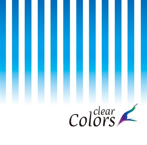 clear color clear colors全曲歌詞 結果論 痞客邦