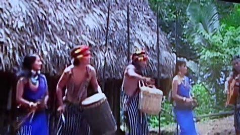 las damas de oriente musica del oriente ecuatoriano waintkiamiajee youtube