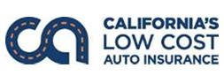 Low Price Auto Insurance by Pacific Preferred Insurance Independent Insurance Agency