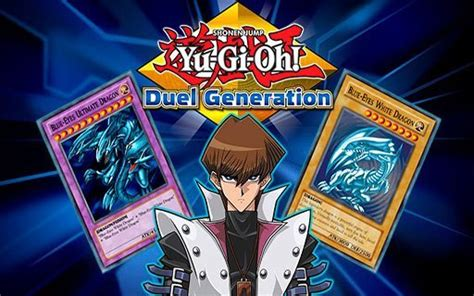 bluestacks yugioh duel generation download yu gi oh duel generation mega mod apk torrent