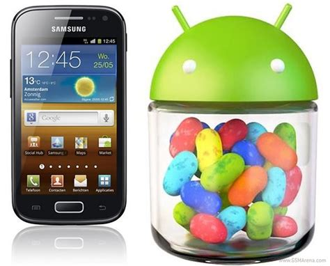 android jelly bean 4 2 samsung galaxy ace 2 android 4 1 2 jelly bean firmware leaks