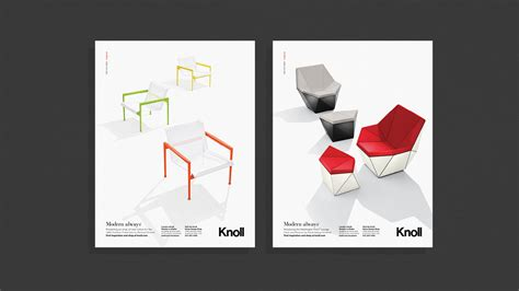 knoll home design store nyc 100 knoll home design store nyc home shop design