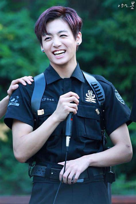 model rambut jungkook 黒兎 on quot 韓国アイドルでもっとも美男子だと思う四人 美男子はかっこいいだけじゃなくて可愛いし
