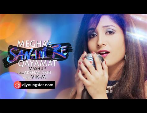 qayamat film video song download sanam re qayamat megha mashup download mp3 djyoungster com