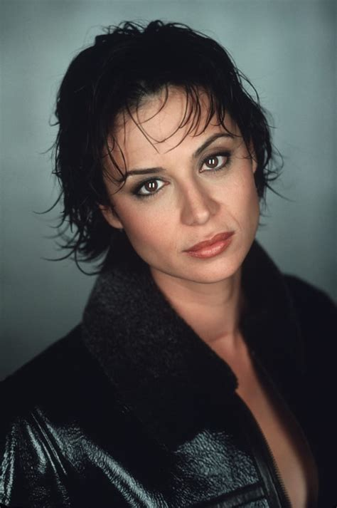 catherine bell picture of catherine bell