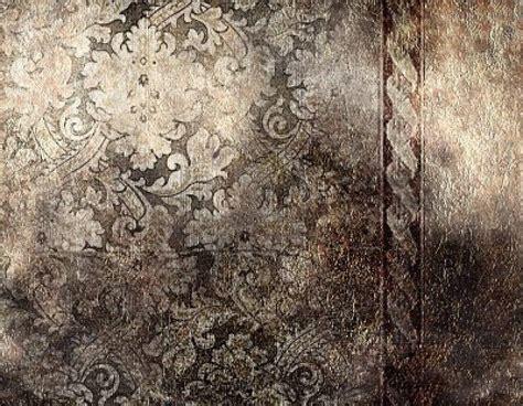 wallpaper free vintage free hd wallpapers wallpaper vintage wallpaper