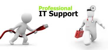 It Support Home Computer Hospital Computer Repair Used Pcs And