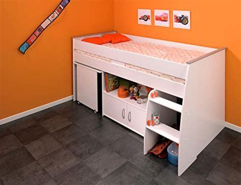 matelpro bureau matelpro lit combin 233 et bureau enfant milo
