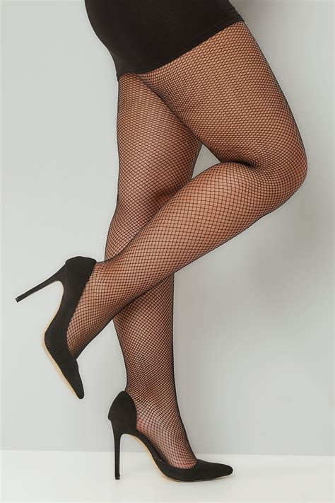 Can You Do A Return On A Visa Gift Card - black fishnet tights plus size 16 to 32