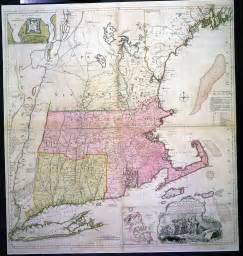 Massachusetts Bay Colony Map by Similiar Map Of Massachusetts 1700 Colonial New England